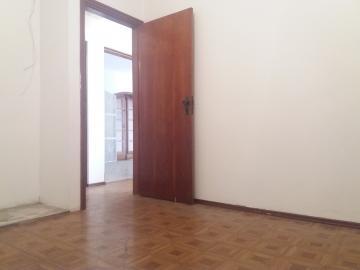Alugar Casas / em Bairros em Sorocaba apenas R$ 4.500,00 - Foto 20