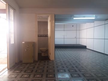 Alugar Casas / em Bairros em Sorocaba apenas R$ 4.500,00 - Foto 23