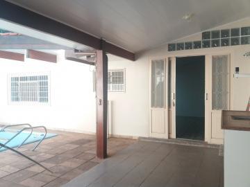 Alugar Casas / em Bairros em Sorocaba apenas R$ 4.500,00 - Foto 31