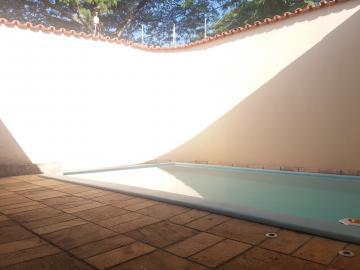 Alugar Casas / em Bairros em Sorocaba apenas R$ 4.500,00 - Foto 33