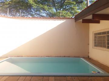 Alugar Casas / em Bairros em Sorocaba apenas R$ 4.500,00 - Foto 34