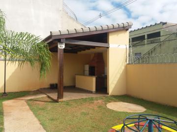 Alugar Apartamentos / Apto Padrão em Sorocaba apenas R$ 550,00 - Foto 17
