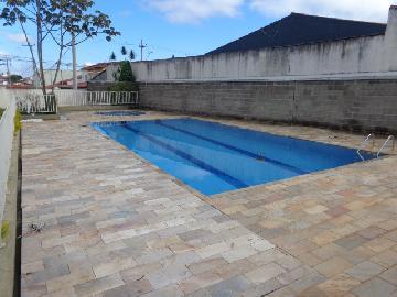 Alugar Apartamentos / Apto Padrão em Sorocaba apenas R$ 550,00 - Foto 18