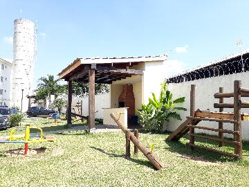 Alugar Apartamentos / Apto Padrão em Sorocaba apenas R$ 550,00 - Foto 15