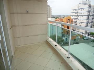 Alugar Apartamentos / Apto Padrão em Sorocaba apenas R$ 1.900,00 - Foto 3
