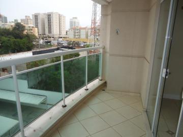 Alugar Apartamentos / Apto Padrão em Sorocaba apenas R$ 1.900,00 - Foto 4