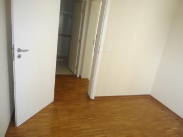 Alugar Apartamentos / Apto Padrão em Sorocaba apenas R$ 1.900,00 - Foto 7