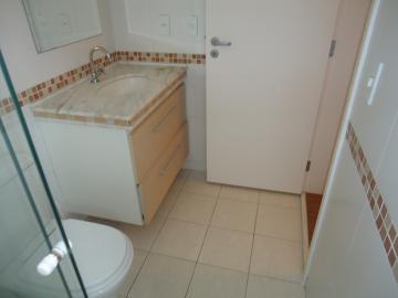 Alugar Apartamentos / Apto Padrão em Sorocaba apenas R$ 1.900,00 - Foto 8