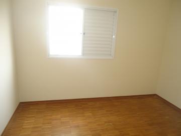 Alugar Apartamentos / Apto Padrão em Sorocaba apenas R$ 1.900,00 - Foto 10