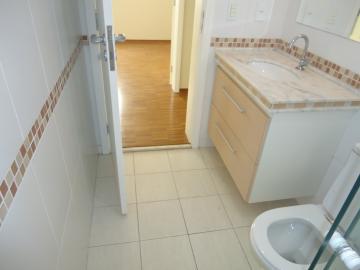 Alugar Apartamentos / Apto Padrão em Sorocaba apenas R$ 1.900,00 - Foto 17