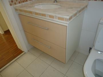 Alugar Apartamentos / Apto Padrão em Sorocaba apenas R$ 1.900,00 - Foto 18
