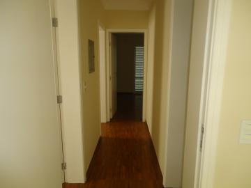 Alugar Apartamentos / Apto Padrão em Sorocaba apenas R$ 1.900,00 - Foto 19