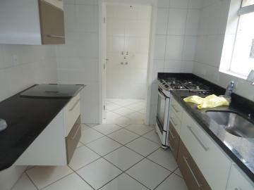 Alugar Apartamentos / Apto Padrão em Sorocaba apenas R$ 1.900,00 - Foto 20