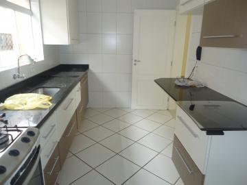 Alugar Apartamentos / Apto Padrão em Sorocaba apenas R$ 1.900,00 - Foto 21