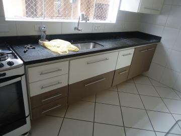 Alugar Apartamentos / Apto Padrão em Sorocaba apenas R$ 1.900,00 - Foto 24