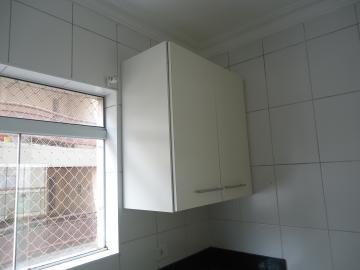 Alugar Apartamentos / Apto Padrão em Sorocaba apenas R$ 1.900,00 - Foto 26