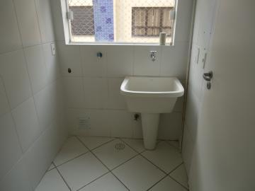 Alugar Apartamentos / Apto Padrão em Sorocaba apenas R$ 1.900,00 - Foto 27