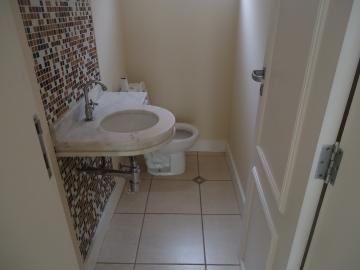 Alugar Apartamentos / Apto Padrão em Sorocaba apenas R$ 1.900,00 - Foto 29