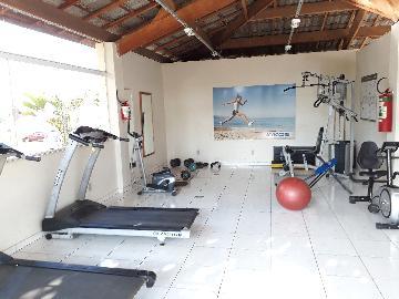 Alugar Apartamentos / Apto Padrão em Sorocaba apenas R$ 550,00 - Foto 16