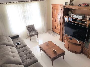 Comprar Casas / em Condomínios em Sorocaba apenas R$ 900.000,00 - Foto 2