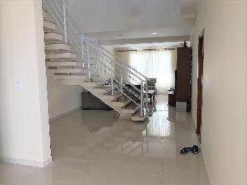 Comprar Casas / em Condomínios em Sorocaba apenas R$ 900.000,00 - Foto 4