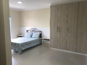 Comprar Casas / em Condomínios em Sorocaba apenas R$ 900.000,00 - Foto 11