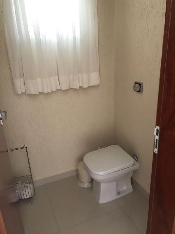Comprar Casas / em Condomínios em Sorocaba apenas R$ 900.000,00 - Foto 20