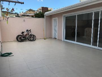 Comprar Casas / em Condomínios em Sorocaba apenas R$ 900.000,00 - Foto 24