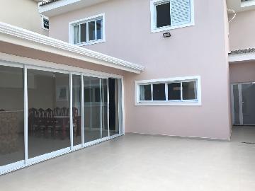 Comprar Casas / em Condomínios em Sorocaba apenas R$ 900.000,00 - Foto 25