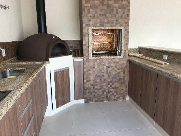 Comprar Casas / em Condomínios em Sorocaba apenas R$ 900.000,00 - Foto 29