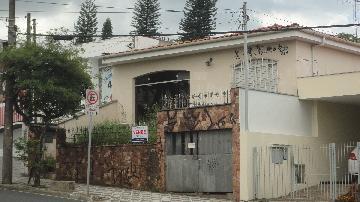 Alugar Casa / em Bairros em Sorocaba R$ 3.000,00 - Foto 1
