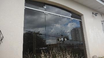 Alugar Casas / em Bairros em Sorocaba apenas R$ 3.800,00 - Foto 3
