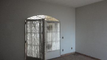 Alugar Casa / em Bairros em Sorocaba R$ 3.000,00 - Foto 4