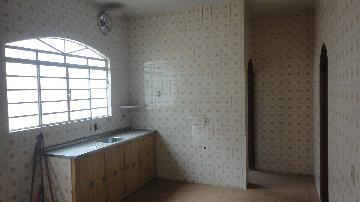 Alugar Casas / em Bairros em Sorocaba apenas R$ 3.800,00 - Foto 6