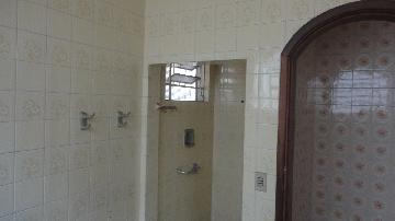 Alugar Casa / em Bairros em Sorocaba R$ 3.000,00 - Foto 7