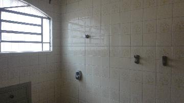 Alugar Casa / em Bairros em Sorocaba R$ 3.000,00 - Foto 8