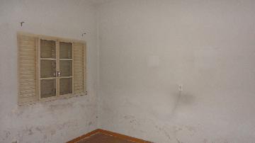 Alugar Casas / em Bairros em Sorocaba apenas R$ 3.800,00 - Foto 12