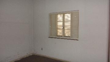 Alugar Casa / em Bairros em Sorocaba R$ 3.000,00 - Foto 13