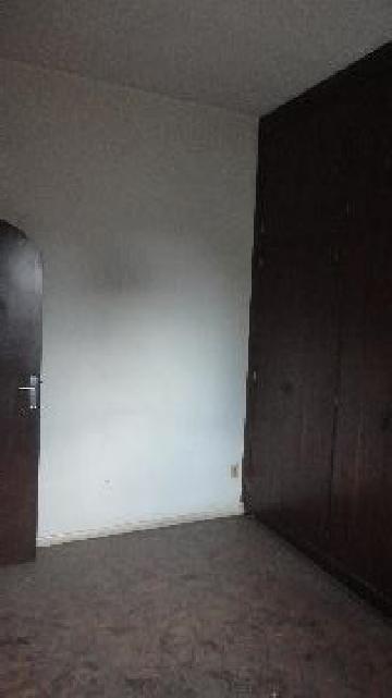 Alugar Casa / em Bairros em Sorocaba R$ 3.000,00 - Foto 9