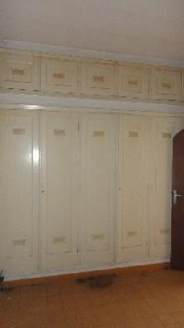 Alugar Casas / em Bairros em Sorocaba apenas R$ 3.800,00 - Foto 11
