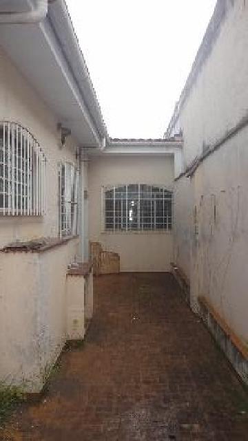 Alugar Casa / em Bairros em Sorocaba R$ 3.000,00 - Foto 15