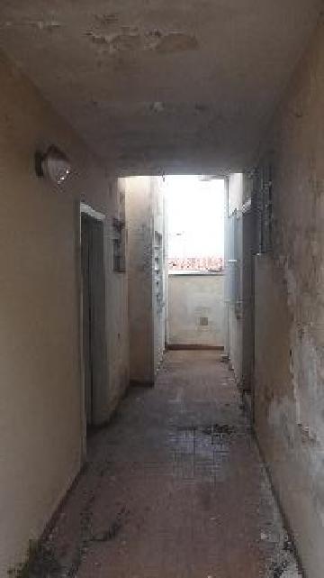 Alugar Casa / em Bairros em Sorocaba R$ 3.000,00 - Foto 16