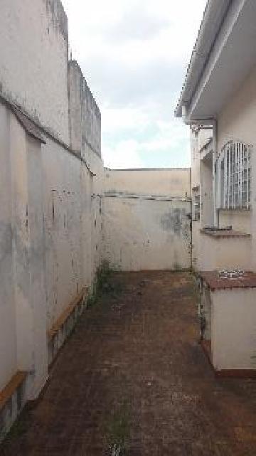 Alugar Casa / em Bairros em Sorocaba R$ 3.000,00 - Foto 17
