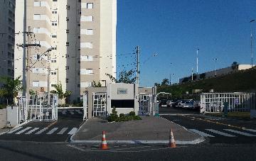 Alugar Apartamentos / Apto Padrão em Votorantim apenas R$ 1.400,00 - Foto 1