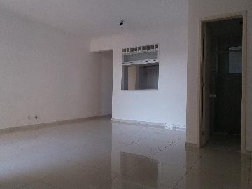 Alugar Apartamentos / Apto Padrão em Votorantim apenas R$ 1.400,00 - Foto 3