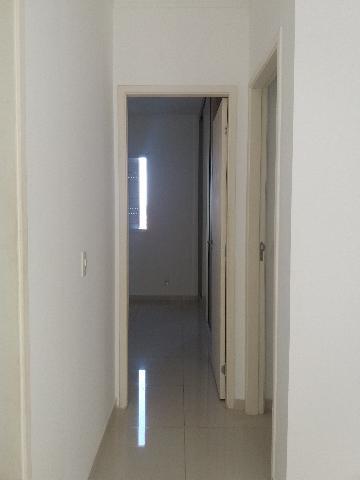Alugar Apartamentos / Apto Padrão em Votorantim apenas R$ 1.400,00 - Foto 5