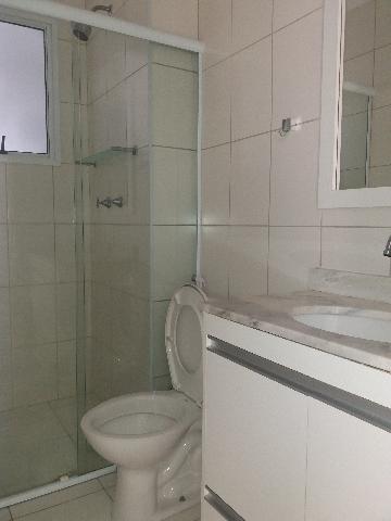 Alugar Apartamentos / Apto Padrão em Votorantim apenas R$ 1.400,00 - Foto 11
