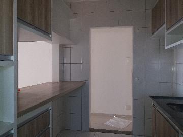 Alugar Apartamentos / Apto Padrão em Votorantim apenas R$ 1.400,00 - Foto 14