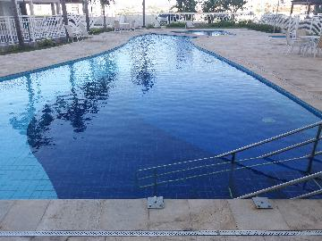 Alugar Apartamentos / Apto Padrão em Votorantim apenas R$ 1.400,00 - Foto 16