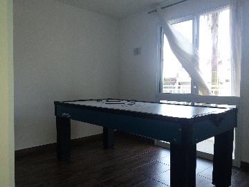 Alugar Apartamentos / Apto Padrão em Votorantim apenas R$ 1.400,00 - Foto 23